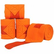 Fleece Bandage Dutch