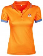 Polo Shirt Dutch