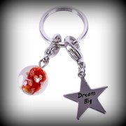Trense Charms Text